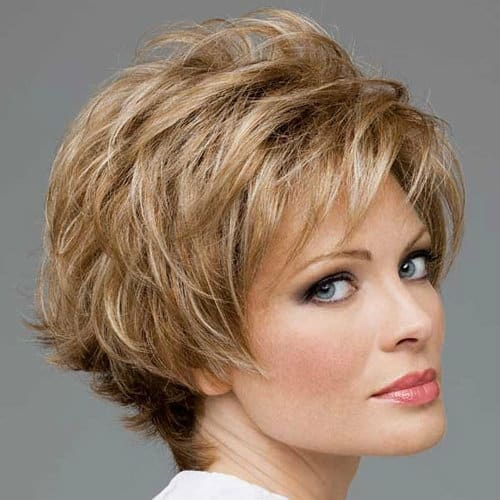 hair salon - highlight salon services for her - HAIR SALON, THE BEST IN DUBAI