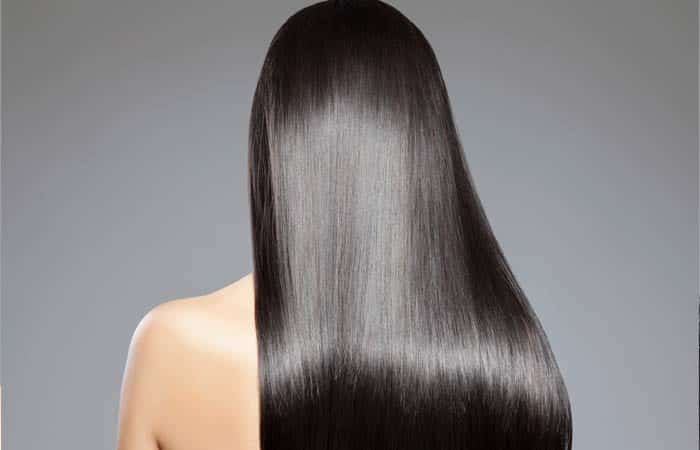 THE DIFFERENCE BETWEEN JAPANESE HAIR STRAIGHTENING VS  KERATIN TREATMENT?