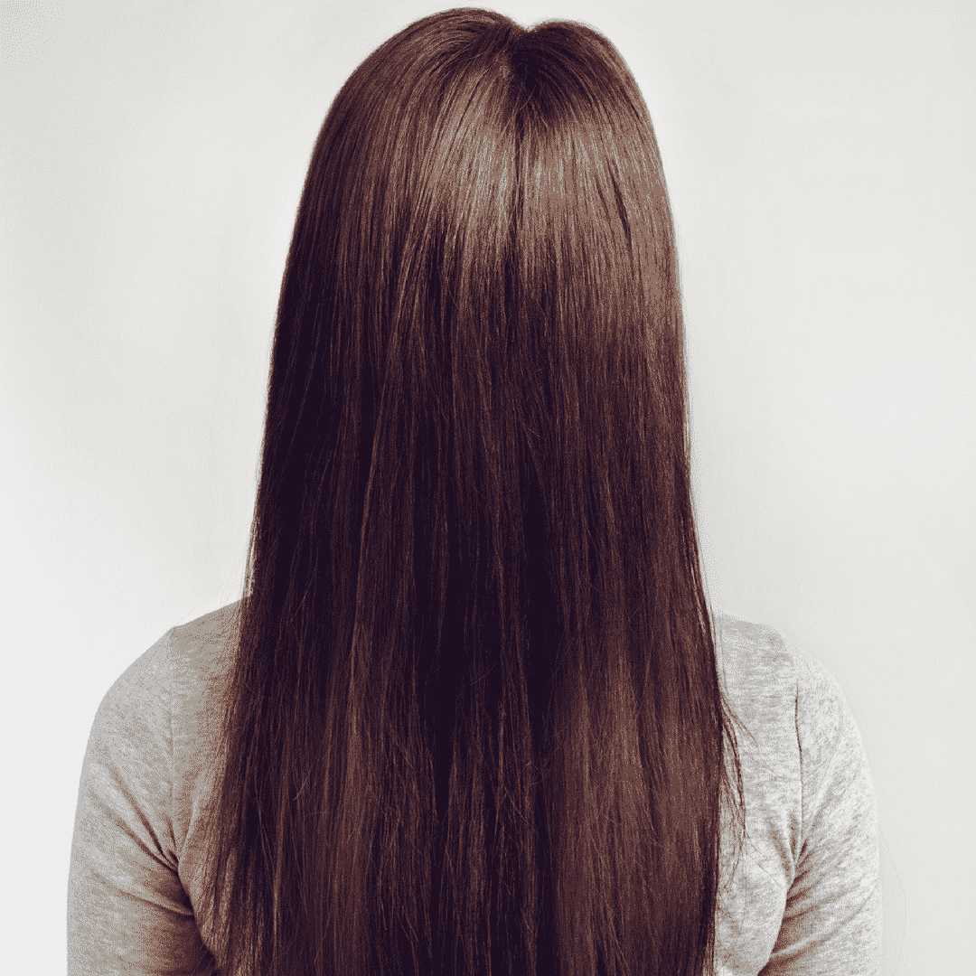 keratin hair treatment KERATIN HAIR TREATMENT – THE BEST IN DUBAI keratin before after 1