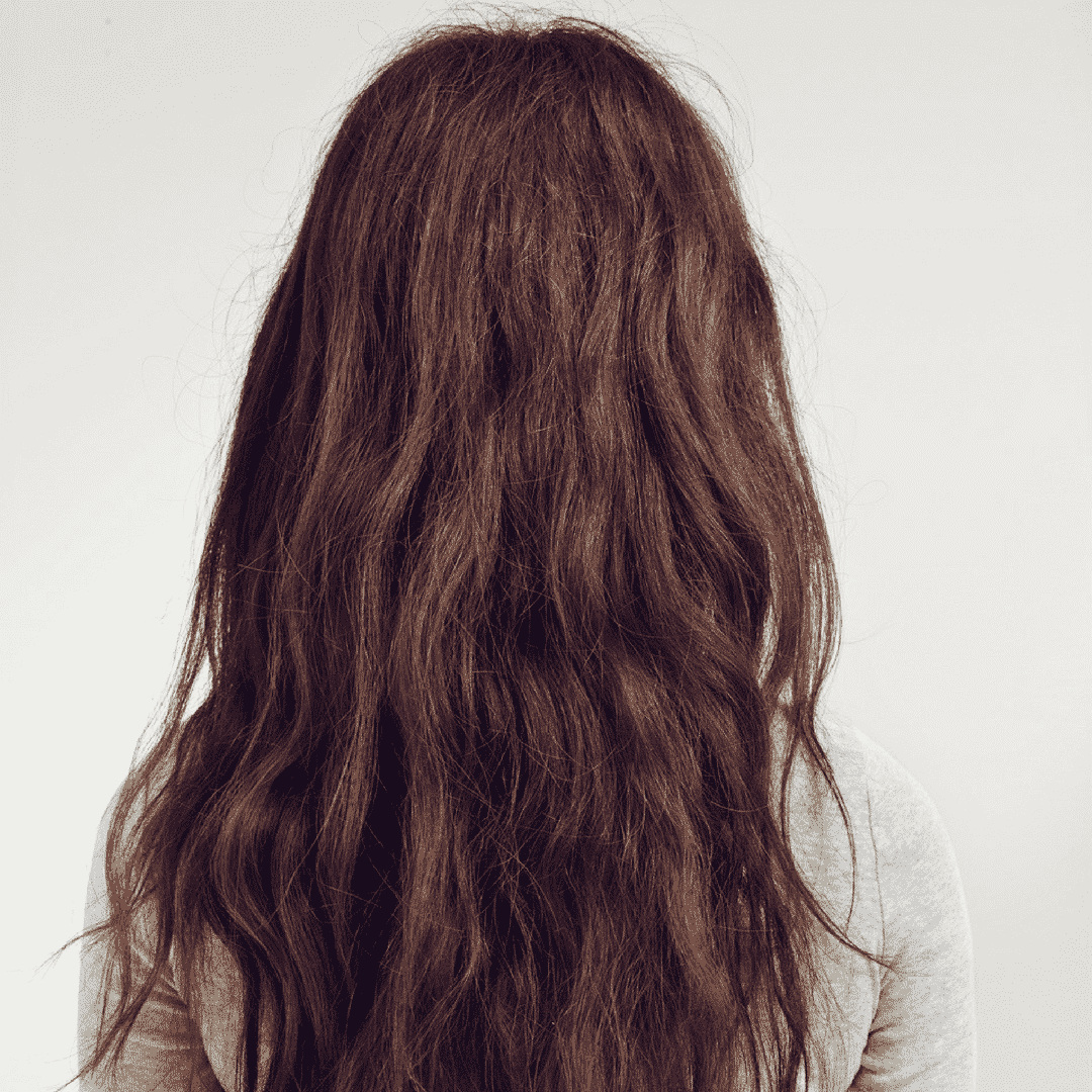 gk keratin hair treatment GK KERATIN HAIR TREATMENT – THE BEST IN DUBAI keratin before after