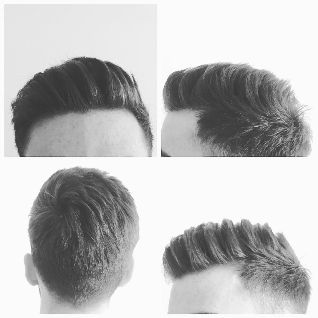 haircut  BEST HAIRCUT SALON IN DUBAI 17934061 1962781160616684 4962311720950300672 n